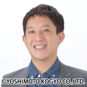 高橋茂雄 : 年齢別 同い年芸人を...